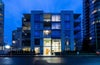 Capstone   --   135 West 2nd Street, North Vancouver - North Vancouver/Lower Lonsdale #2