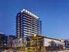 The Prescott   --   111 13TH ST - North Vancouver/Central Lonsdale #2