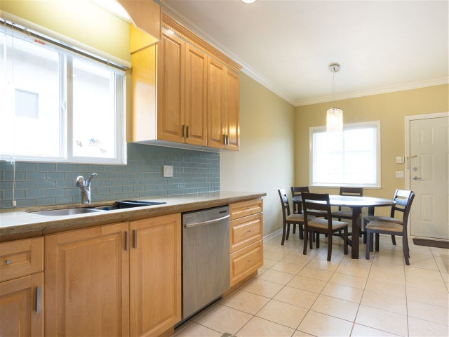 2052 WESTVIEW DRIVE - Hamilton House/Single Family for sale, 5 Bedrooms (R2068831) #11